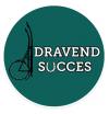 Dravend Succes